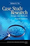 Case_study_research_-_design_and_method