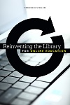 Reinventing_the_library_for_online_education