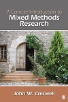 introduction_to_mixed_methods_research