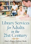rary_services_for_adults_in_the_21st_century