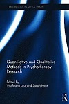Qualitative_methods_in_psychotherapy_research